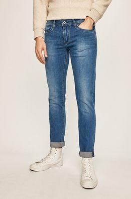 Pepe Jeans - Jeansi Hatch