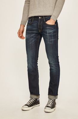 Guess Jeans - Jeansi Vermont