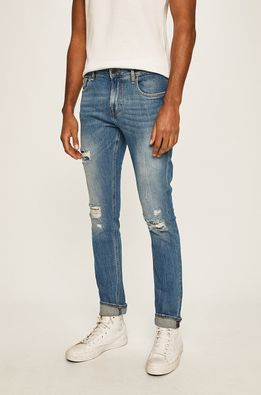 Guess Jeans - Rifle Chris Skin Tight