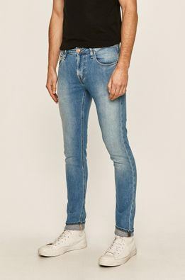 Guess Jeans - Džíny Chris