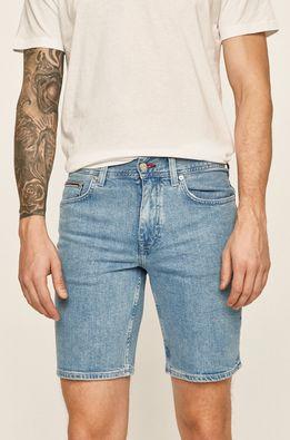 Tommy Hilfiger - Pantaloni scurti