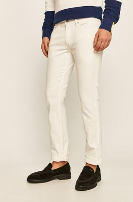 Tommy Jeans - Jeansi Scanton Heritage