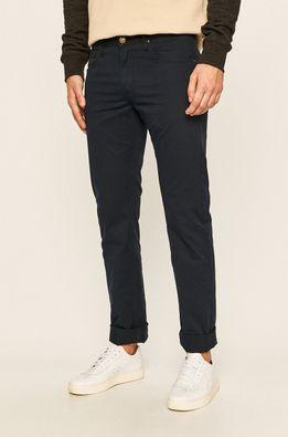 Lee - Pantaloni