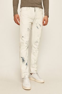 Levi's Made & Crafted - Jeansi