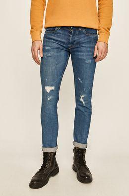 Pepe Jeans - Jeansi Cash