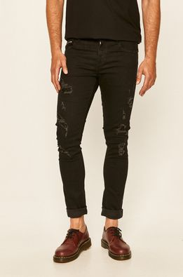 Guess Jeans - Jeansi Miami