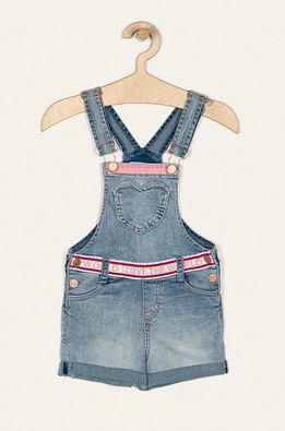 Desigual - Детски къси панталони 104-164 cm.