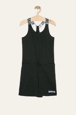 Calvin Klein Underwear - Salopeta copii 128-176 cm