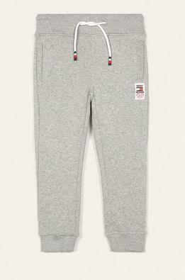 Tommy Hilfiger - Dětské kalhoty 98-176 cm