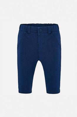 Mayoral - Kojenecké kalhoty 60-86 cm