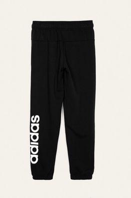 adidas - Pantaloni copii 128-176 cm