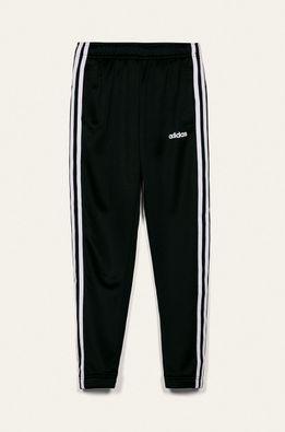 adidas - Dětské kalhoty 128-176 cm