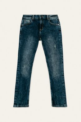 Guess Jeans - Jeans copii Stas 118-175 cm