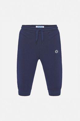 Mayoral - Pantaloni copii 68-98 cm