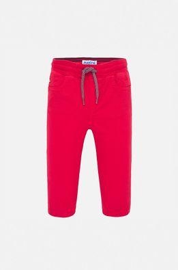 Mayoral - Дитячі штани 67-98 cm