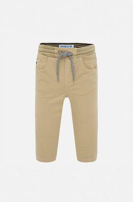 Mayoral - Pantaloni copii 67-98 cm