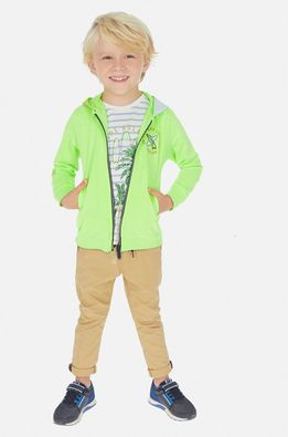 Mayoral - Dětské kalhoty 92-134 cm