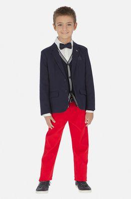 Mayoral - Детские брюки 128-172 см.