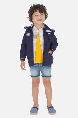 Mayoral - Gyerek rövidnadrág 92-134 cm