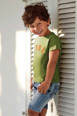 Mayoral - Gyerek nadrág 92-134 cm