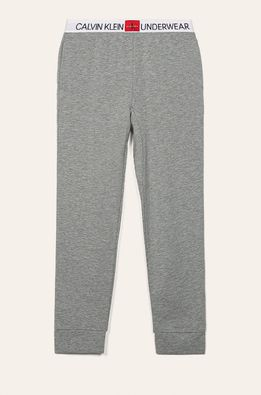 Calvin Klein Underwear - Pantaloni de pijama copii 128-176 cm