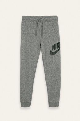 Nike Kids - Dětské kalhoty 128-170 cm