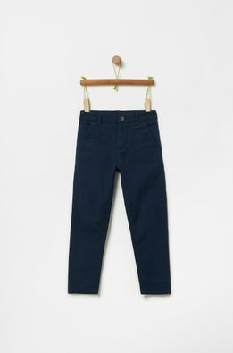 OVS - Dětské kalhoty 104-140 cm