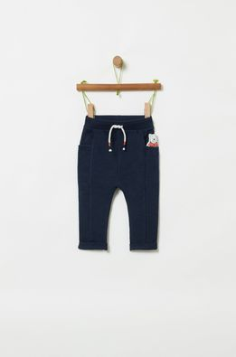 OVS - Pantaloni copii x Disney 74-98 cm