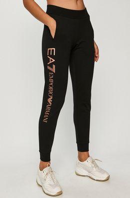 EA7 Emporio Armani - Панталони