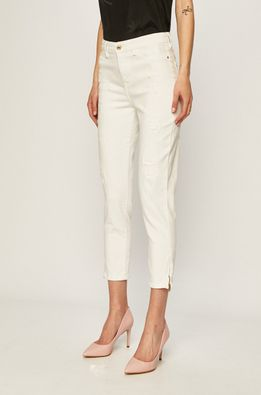Guess Jeans - Jeansi
