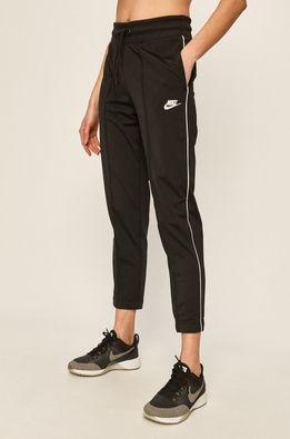 Nike Sportswear - Pantaloni