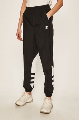 adidas Originals - Športové nohavice