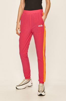 Ellesse - Pantaloni