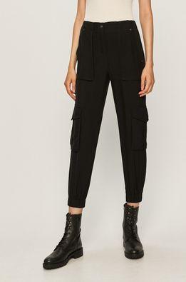 AllSaints - Pantaloni Frieda Trousers