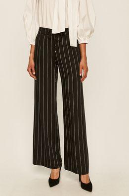 Lauren Ralph Lauren - Pantaloni