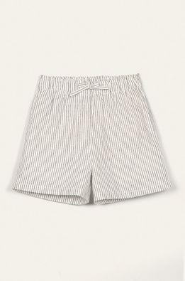 Kids Only - Detské krátke nohavice 116-164 cm