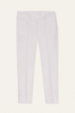 Liu Jo - Dětské kalhoty 128-170