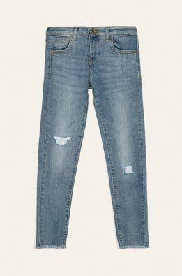 Guess Jeans - Jeans copii 125-175 cm