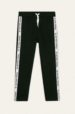 G-Star Raw - Панталон 140-176 cm