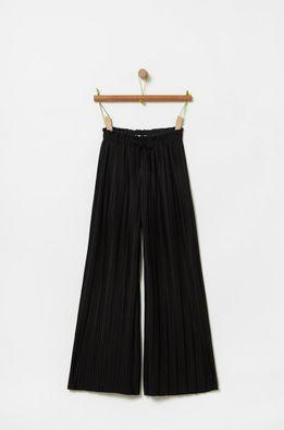 OVS - Pantaloni copii 146-170 cm
