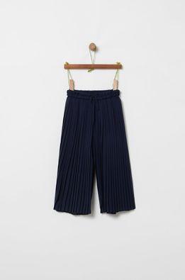OVS - Detské nohavice 104-140 cm