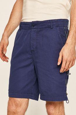 Desigual - Къси панталони