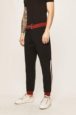 Armani Exchange - Pantaloni