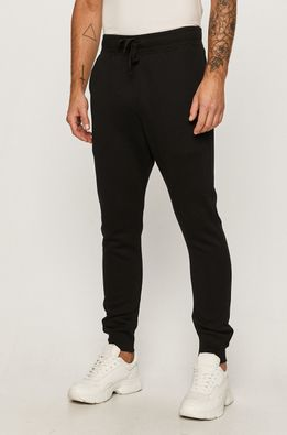G-Star Raw - Pantaloni