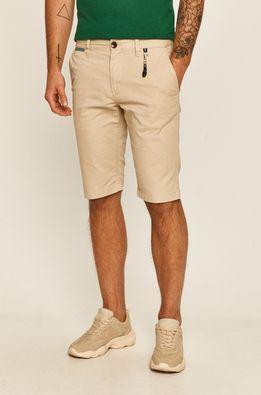 Tom Tailor Denim - Къси панталони