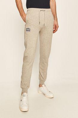 Russel Athletic - Pantaloni