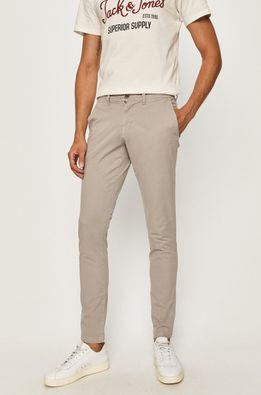 Mustang - Pantaloni