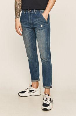 Pepe Jeans - Farmer Callen