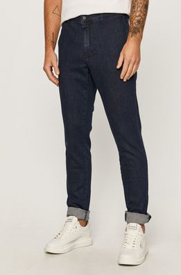 Marciano Guess - Jeansi Easy Chino