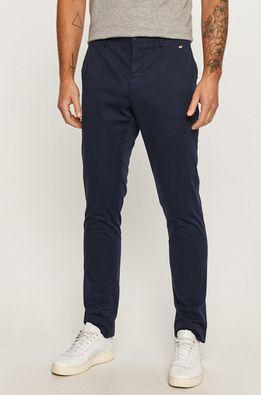 Marciano Guess - Pantaloni